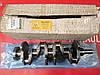 Колінчастий вал Renault Lodgy 1.5 dCi K9K (Original 122011649R)