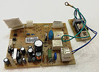 Модуль (плата) для холодильника Whirlpool 481228038115, фото 1