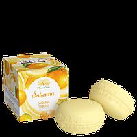 Мило з ароматом мандарина Thalia, 100 г