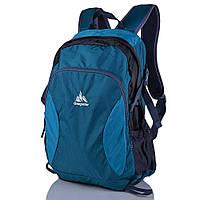 Рюкзак 25 л Onepolar 1798 бирюзовый, фото 1