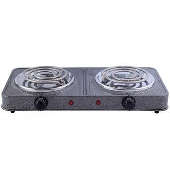 Настольная плита Grunhelm GHP-5813