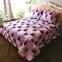 Набор постельного белья №с68 Евростандарт, фото 1