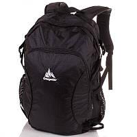 Рюкзак 25 л Onepolar 1798 чёрный