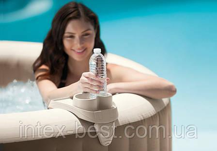 Подставка для бутылок и стаканов Intex 28500, фото 2