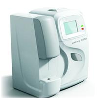 Аналізатор електролітів LabAnalyt 910C Plus