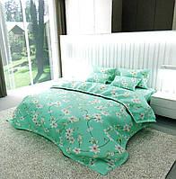 Набор постельного белья №с27 Семейный, фото 1