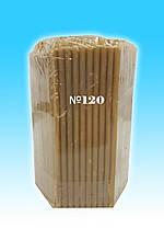 Свеча восковая 1- кг. №120