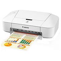 Струйный принтер Canon PIXMA iP2840 (8745B007)