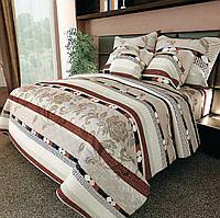 Набор постельного белья №с258 Двойной, фото 1