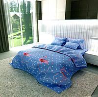 Набор постельного белья №с243 Двойной, фото 1