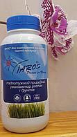 Удобрение Ярос 250 мл. / Iaros 250 ml.