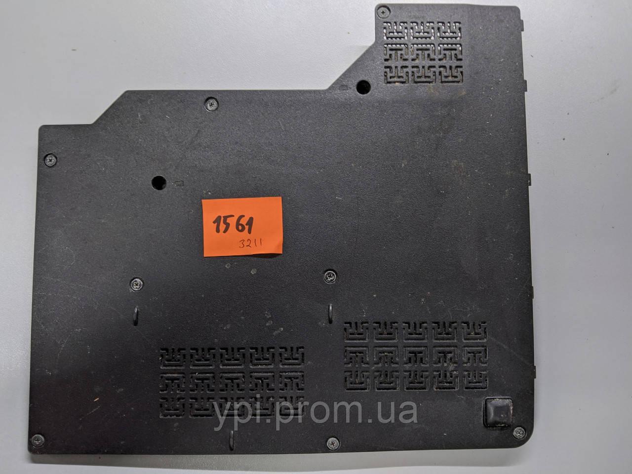 Сервисная крышка для ноутбука Lenovo Z565, AP0E40003000AB3ED00165