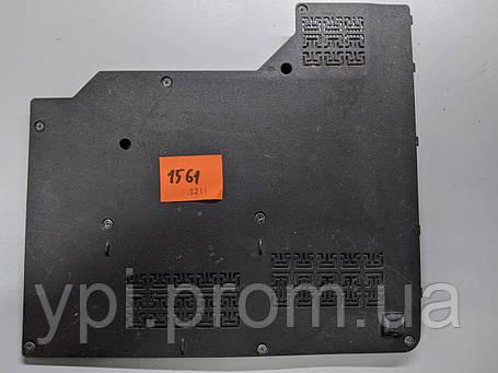 Сервисная крышка для ноутбука Lenovo Z565, AP0E40003000AB3ED00165, фото 2