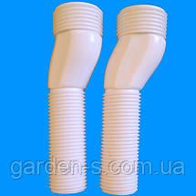 Смеситель пластиковый Mars комплект, фото 2