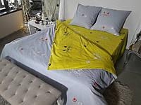 Набор постельного белья №со 41 Двойной, фото 1