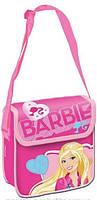 Сумка детская Барби Mini Starpak 308371