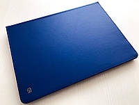 """Универсальный чехол книжка sCase Idaho для планшета 9.7"""" - 10.2"""" Blue"""