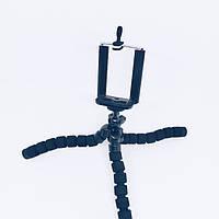 Трипод штатив монопод для предметной фотосъемки