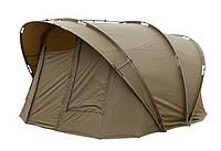 Палатка Fox R-Series 2 Man XL Khaki Bivvy, фото 1