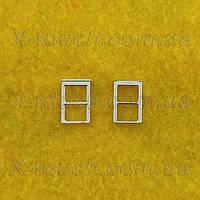 SIM-лоток (SIM-приемник) Xiaomi Mi 5, золотой