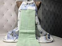 Фартук кухонный с полотенцем №10