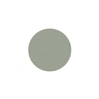 Абразивные круги»Trizact» Hookit , P 6000
