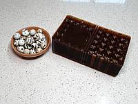 Упаковка для перепелиных яиц, фото 1