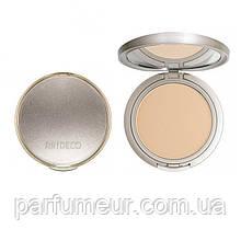 Artdeco Mineral Compact Powder Пудра компактная 05 тон Fair Ivory