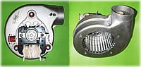 Вентилятор DomiCompact Project 39817550 Ferroli