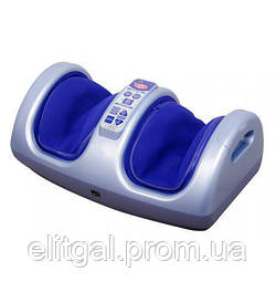 Масажер для ніг US Medica Angel Feet