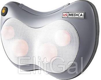 Массажная подушка US Medica Apple Way