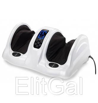Масажер для ніг Angel Feet WHITE