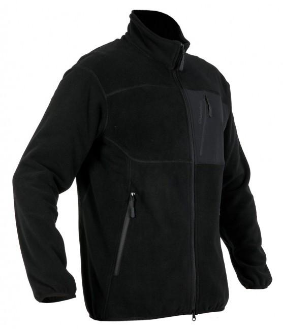 Куртка Stratus Black