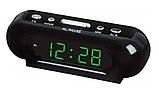 Электронные настольные часы VST-716, фото 2