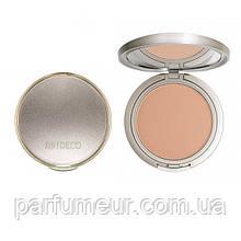 Artdeco Mineral Compact Powder Пудра компактная 10 тон Basic Beige