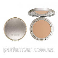 Artdeco Mineral Compact Powder Пудра компактная 20 тон Neutral Beige