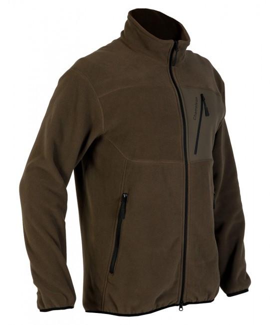 Куртка Stratus Olive