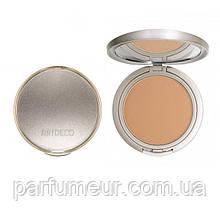 Artdeco Mineral Compact Powder Пудра компактная 25 тон Sun Beige