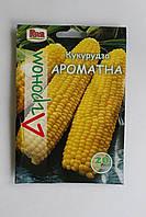 Семена Украины Кукуруза Ароматная. 20 гр