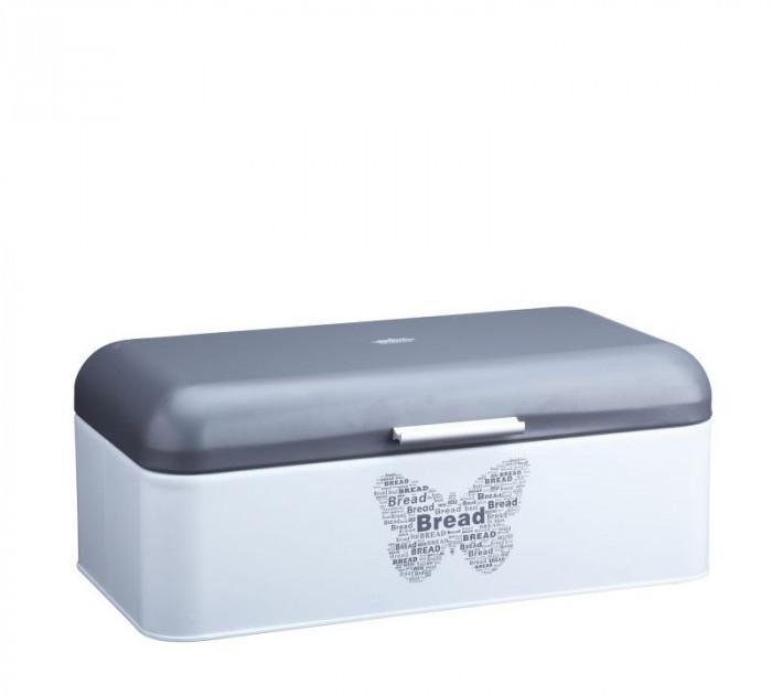 Хлібниця Товарpeterhoff PH-1266-H