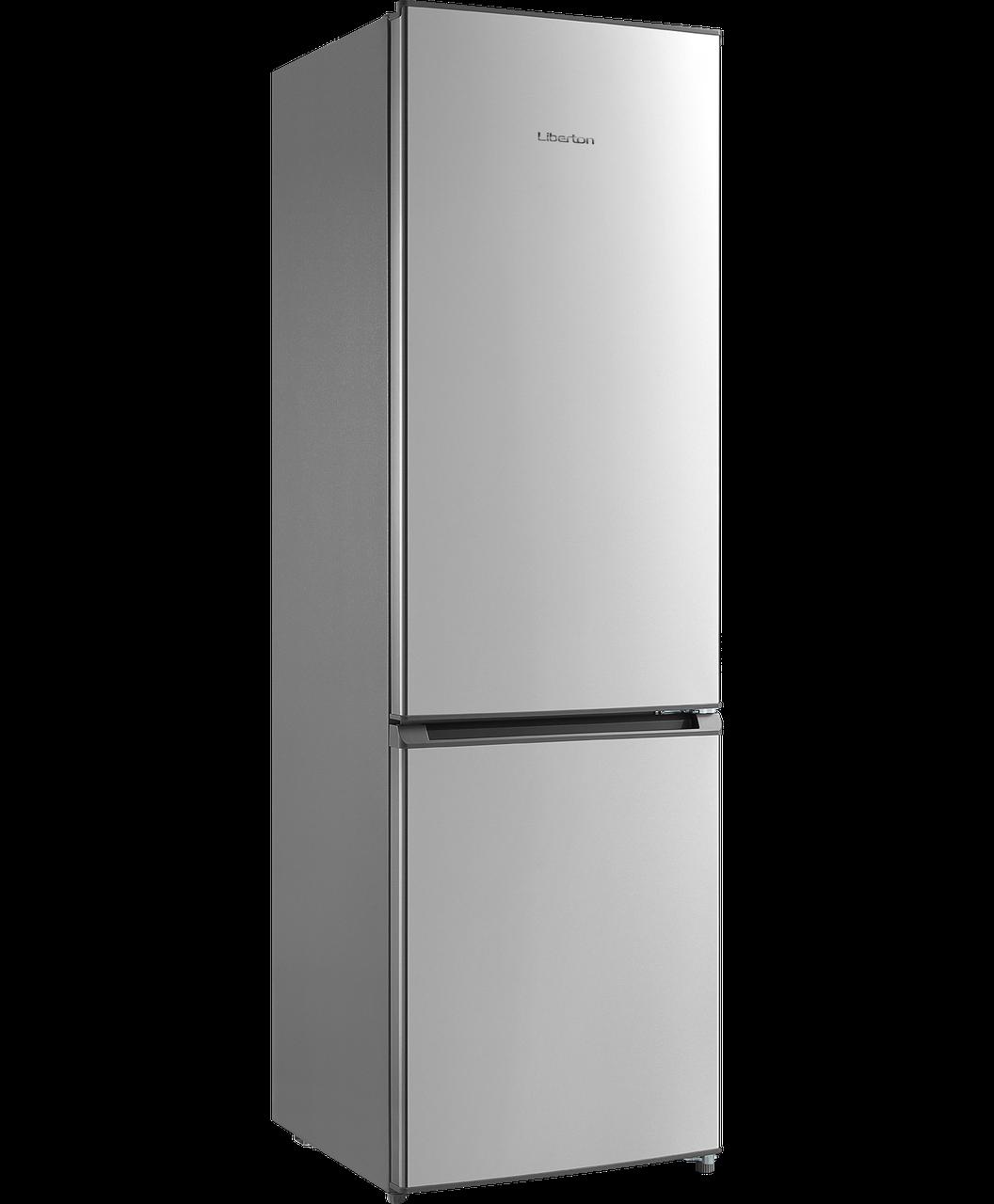 Холодильник Liberton LRD-180-270SMD
