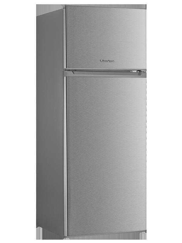 Холодильник Liberton LRU-145-220SMD