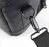 Фото сумка универсальная для фотоаппаратов Canon EOS, Nikon, Sony, Olympus, Кэнон, Никон, Олимпус, Сони, фото 8