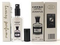 Тестера Luxury Perfume 65 мл ОАЭ