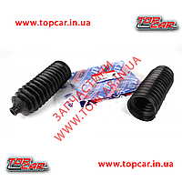 Пыльник рулевой рейки Fiat Doblo I  UCEL SPV31460