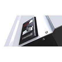 Стабилизатор напряжения однофазный бытовой Гибрид У 9-1/63 v2.0, фото 3