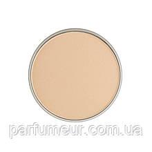 Artdeco Mineral Compact Powder Refill Пудра Сменный блок 05 тон Fair Ivory