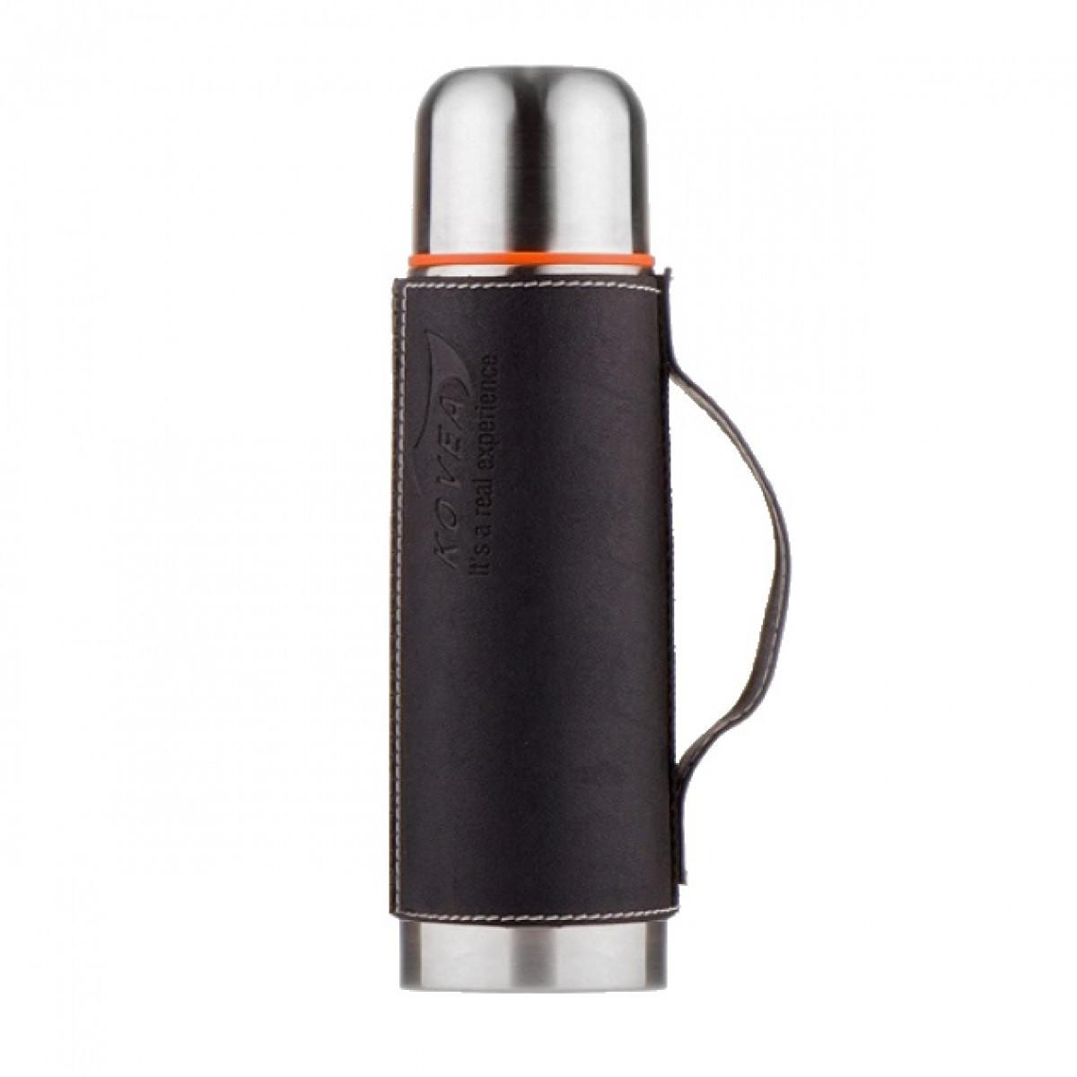 Термос Kovea Carry Hot 700 KDW-WT070