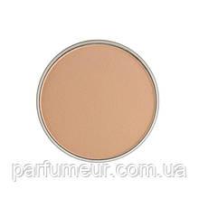 Artdeco Mineral Compact Powder Refill Пудра Сменный блок 20 тон Neutral Beige