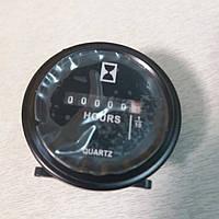 Счетчик моточасов мотоблока 180-195N механический